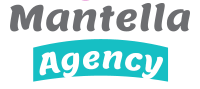 Mantella Agency